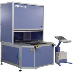 SEI Infinity 3550/5070/7070