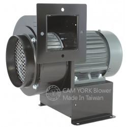 Odsávací ventilátor Cam York CY150