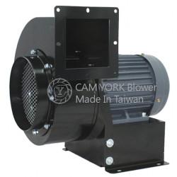 Odsávací ventilátor Cam York CY180