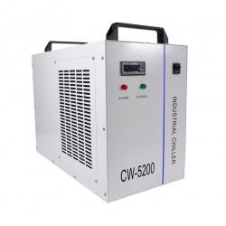 Chladič CW5200