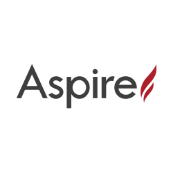 Aspire 2.5