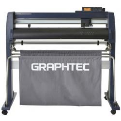 Rezací ploter GRAPHTEC CE 7000-130