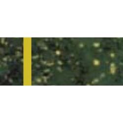 GoldCoast - mramor tmavozelený/zlatá