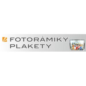 FOTORÁMIKY/PLAKETY
