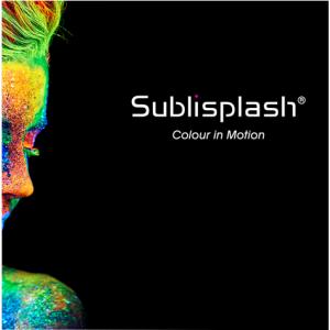 SUBLISPLASH
