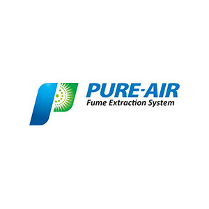 PURE-AIR