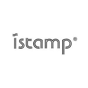 ISTAMP