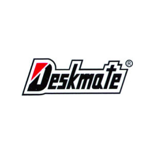 DESKMATE