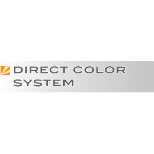 DIRECT COLOR SYSTEM